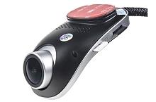 4G - online FULL HD kamera