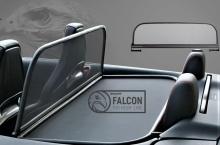 Weyer Falcon clony Cabrio