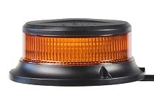 Nové LED majáky