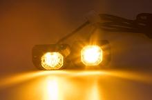 PROFI výstražná LED světla