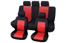 Potahy sedadel Autostyle