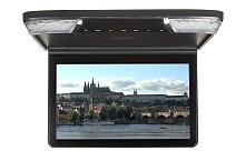 Stropní monitor DVD/SD/USB