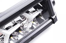 LED CREE dálkový světlomet