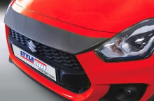 Doplňky Suzuki Swift IV 2017