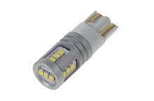 Nové LED žárovky