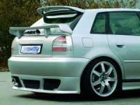 zadné krídlo Audi A3 do r.v. -2000 3-dv. - 7101631090