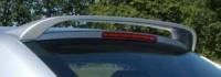 Rieger Tuning krídlo  Audi A3 typ 8P r.v. 2003- (D 00056709) - D 00056709