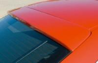 Rieger Tuning prodloužení střechy BMW 3 E46 Coupe