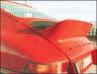 LESTER zadní nárazník Porsche 911 2.2/2.4l -- do roku výroby -73 (bez držáků) SLEVA 15%