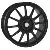zvětšit náhled - Litá kola DYNAMICS RACING model PRO RACE 1.2 velikost 7.0x17 palců -- barva černá