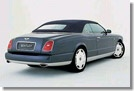 tuning-aktuality/00_rok_2005/07_01_2005_bentley/logo_bentley_01