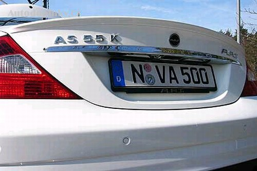 tuning-aktuality/00_rok_2005/13_04_2005_mercedes_cls/3