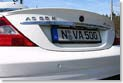 tuning-aktuality/00_rok_2005/13_04_2005_mercedes_cls/logo_01