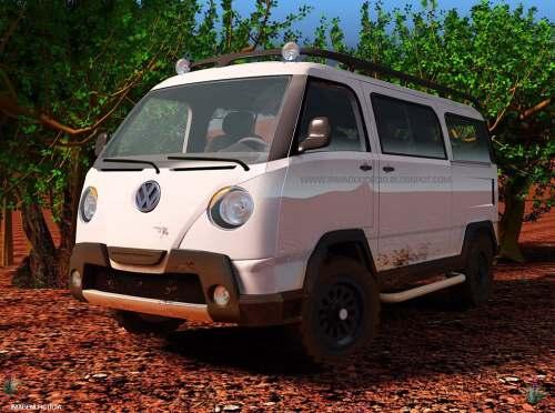 und was ist das f r ein bus. Black Bedroom Furniture Sets. Home Design Ideas