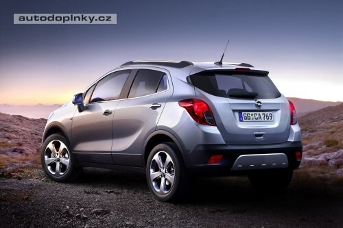 opel mokka nov crossover autodopl tuning racing shop. Black Bedroom Furniture Sets. Home Design Ideas