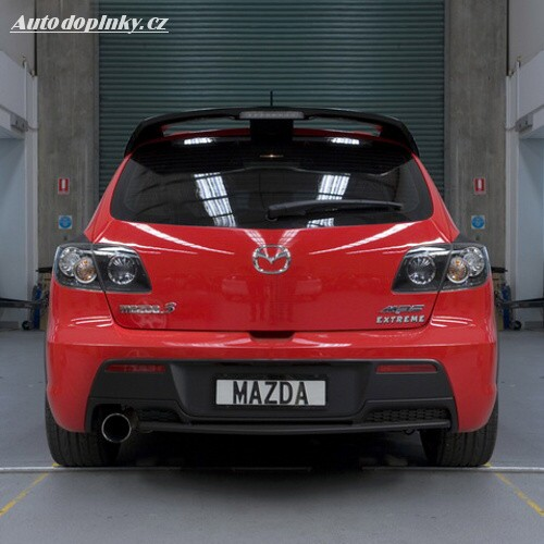 mazda 3 mps extreme autodopl tuning racing shop. Black Bedroom Furniture Sets. Home Design Ideas
