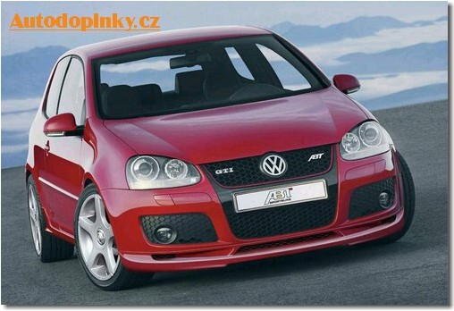 tuning-aktuality/29_11_2004_golf/1