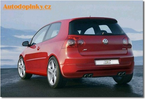 tuning-aktuality/29_11_2004_golf/2